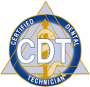certified-dental-technician